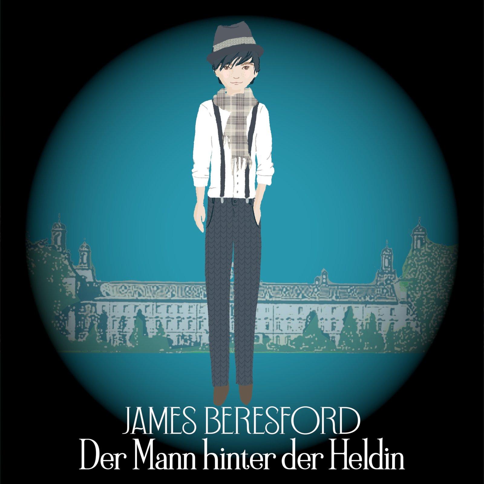 James Stuart Beresford
